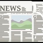 Come Diventare Giornalista – Guida