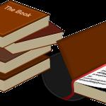 Come Diventare Bibliotecario – Guida