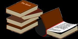 come diventare bibliotecario online