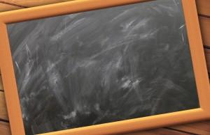 come diventare insegnanti online