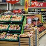 Come Aprire Negozio di Alimentari