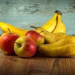 Come Diventare Nutrizionista – Guida