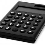 Retribuzione Annua Lorda – Definizione e Informazioni sul Calcolo
