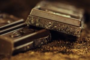 come aprire una cioccolateria