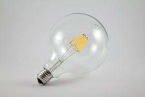 come diventare elettricista online