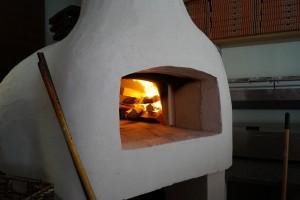 come diventare pizzaiolo online