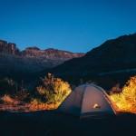 Come Aprire un Campeggio