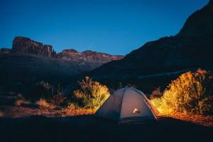 come-aprire-un-campeggio