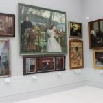 Come Aprire una Galleria d'Arte