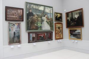 come-aprire-galleria-arte